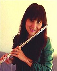 Kica Dumic