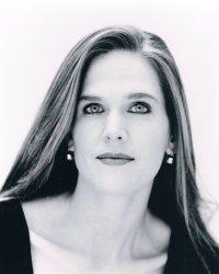 Christine Rohsmann