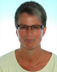 Gabi Sampel
