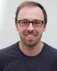 Simon Zieger