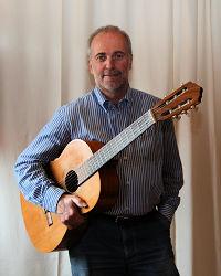 Günter Sirsch